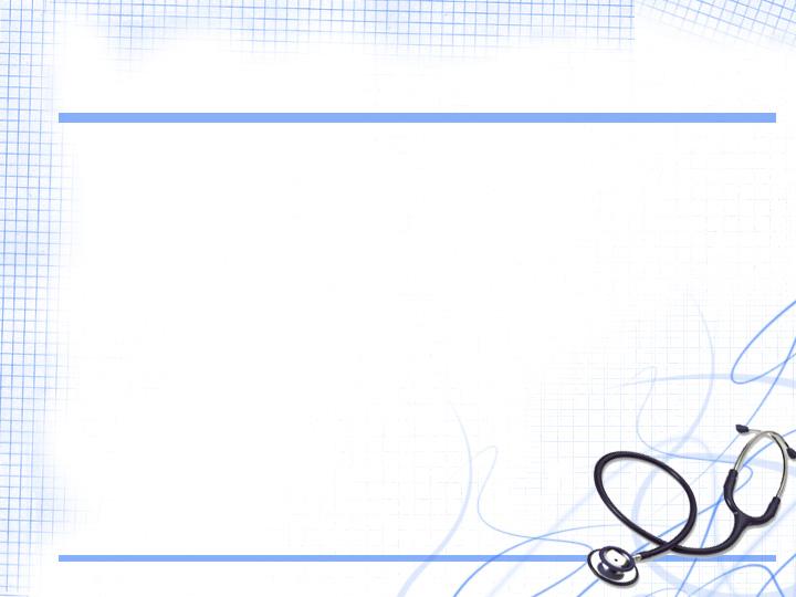 healthcare ppt templates tomium info