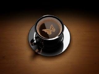 cara-menikmati-secangkir-kopi.jpg