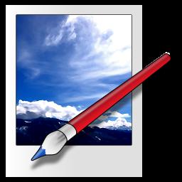 تنزيل برنامج Paint.NET لتحرير وتعديل الصور