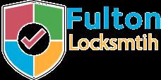Fulton Locksmith Locksmith