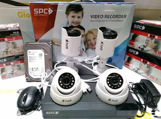 Marketing Pasang CCTV Berkualitas di Rembang Pasuruan