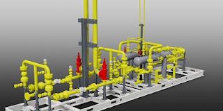 Gaz ve Tesisatı Teknolojisi iş imkanları