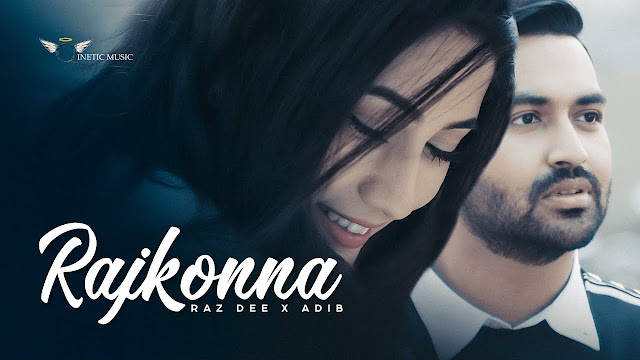 Song  :  Rajkonna Song Lyrics Singer  :  Raz Dee Lyrics  :  Raz Dee Music  :  Adib Director  :  Adnan Bappi