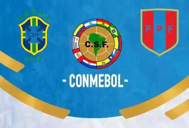 مباريات اليوم,جدول مباريات كوبا اميركا 2021,ملخص مباريات اليوم,جدول مواعيد كوبا امريكا 2021,مباريات كوبا امريكا 2021,نتائج كوبا امريكا اليوم,موعد مباريات كوبا امريكا 2021,موعد مباريات اليوم,مباريات,جدول مباريات اليوم,مباريات كوبا امريكا 2021,جدول المباريات كوبا امريكا 2021,البرازيل وبيرو,مباراة البرازيل,كوبا امريكا مباريات,كوبا امريكا 2021 اليوم,مواعيد مباريات اليوم فى كوبا امريكا 2021,لمن فاته مباريات اليوم !!,جميع اهداف مباريات اليوم
