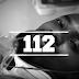 EIDA - 112 (PROD. SIDRAK) [Assista Agora]
