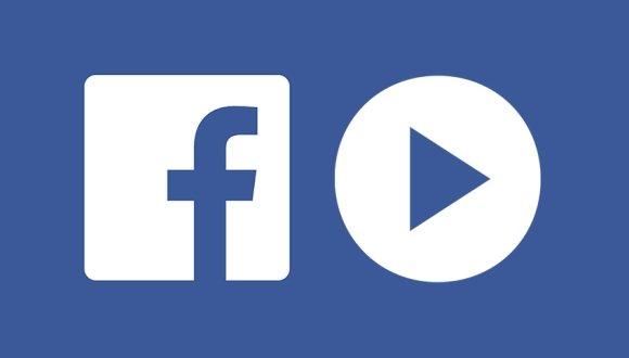 si no quieres que los vídeos se reproduzcan solos en facebook debes entrar a las configuraciones y desactivar esta opcion en facebook