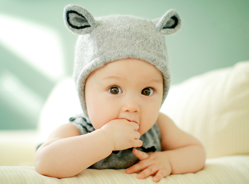 Free Download 547 Latest Beautiful Cute Baby Fully Hd Wallpapers
