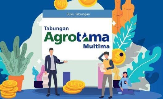 Alamat Lengkap dan Nomor Telepon Kantor Bank BRI AGRO di Makassar