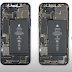 iPhone 12 dan iPhone 12 Pro sama saja