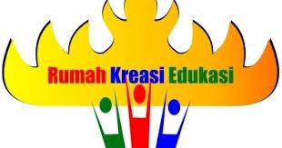 Sekolah Alam Rumah Kreasi Edukasi Wayhalim