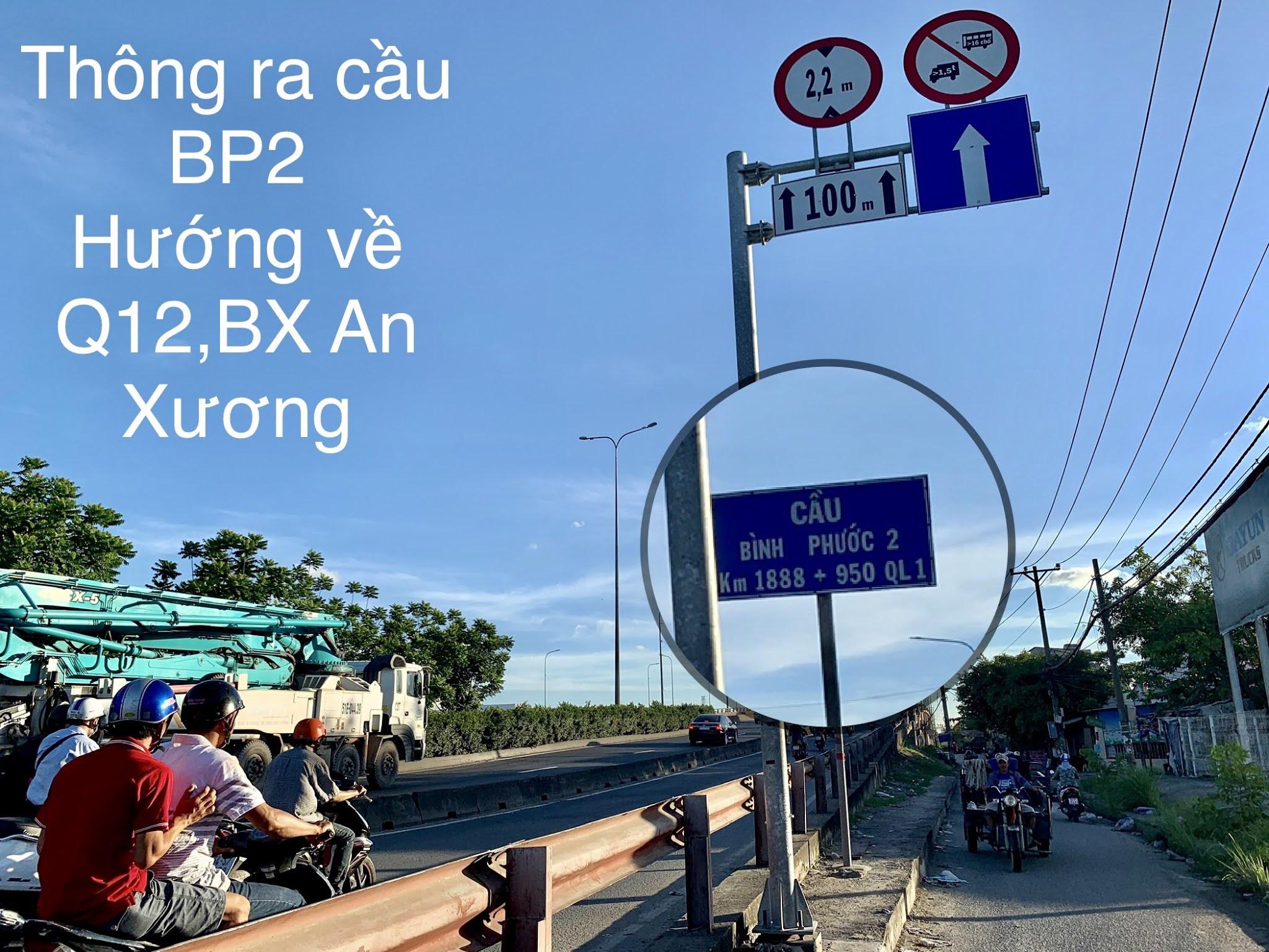 nhadatthienlong.com