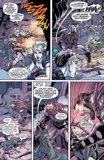 suicide squad #4 page 4