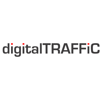 digitalTRAFFIC