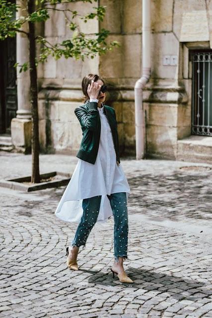 Como resolver o problema de não ter o que vestir