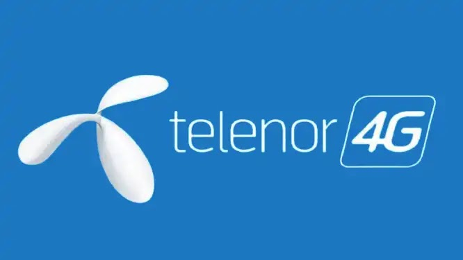 Telenor Weekly 6 to 6 offer in Rs 55