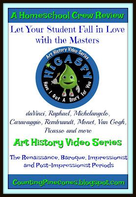 #hsreviews #art #arthistory #education #arteducation #renaissance #baroque #impressionist #postimpressionist #famousartist #davinci #michelangelo #rembrandt #monet #degas #vangogh #matisse #picasso #gasfy #artteacher