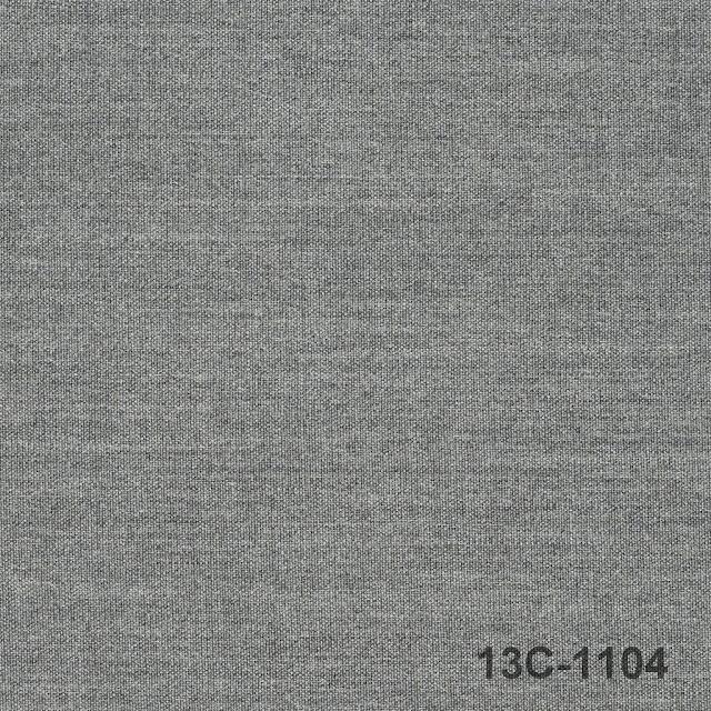 LinenBy 13C-1104