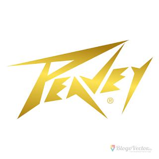 Peavey Logo vector (.cdr)