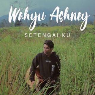 Wahyu Ashney - Setengahku