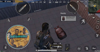 mature-bag-in-pubg