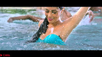 Riya Sen Exclusive Bikini Pics ~  Exclusive 020.jpg