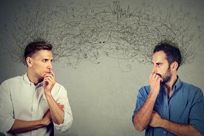 Ketahui 3 Poin Penting dalam Membaca Pikiran Seseorang