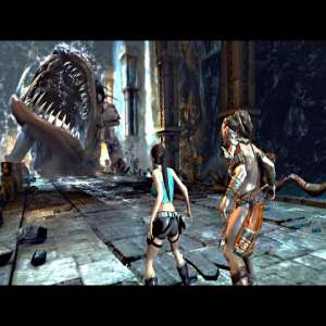 download lara croft and the temple of osiris pc game full version free