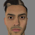 Amiri Nadiem Fifa 20 to 16 face