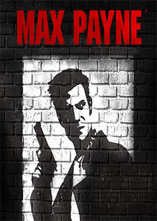 Max Payne Torrent (PC)