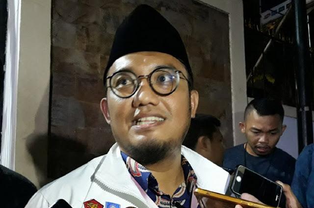 Rp48 M Dana Kemenhan Masuk Rekening Pribadi, Jubir Prabowo Sibuk Klarifikasi