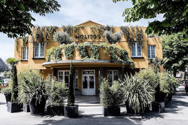 Spa-Molitor-by-Clarins-Paris-Hammam-Sauna