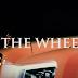 AZ - The Wheel feat. Jahiem (Official Music Video) - @quietAZmoney @officialjaheim