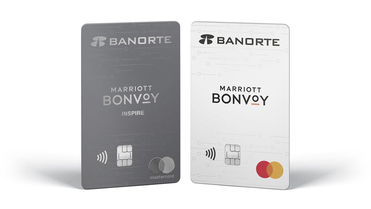 MARRIOTT BONVOY BENEFICIOS EXCLUSIVOS BANORTE 02