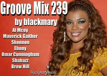 http://blackmarybestfriend.blogspot.com.br/search/label/Groove%20Mix