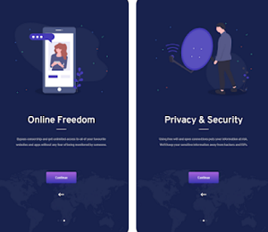 VPN App of the Week - Appovum