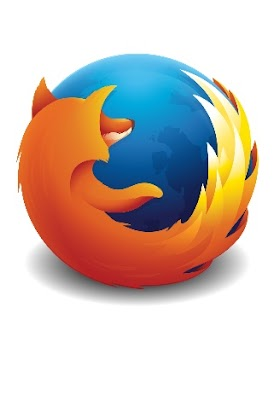 Mozilla Firefox for Linux 63.0.1