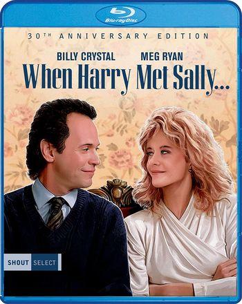 When Harry Met Sally 1989 BluRay 720p 480p Dual Audio In Hindi English