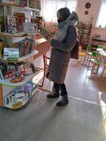 Мама нашей читательницы фото