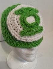 http://translate.googleusercontent.com/translate_c?depth=1&hl=es&prev=/search%3Fq%3Dhttp://crafterchick.com/gavins-dinosaur-friend-beanie-hat-crochet-pattern/%26safe%3Doff%26biw%3D1429%26bih%3D984&rurl=translate.google.es&sl=en&u=http://crafterchick.com/green-lantern-superhero-logo-beanie-hat-crochet-pattern/&usg=ALkJrhg5IdzyGNJMxrXy9AY1aJFUHM4w8w