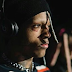 XXXTentacion diz que irá remover suas músicas do Soundcloud