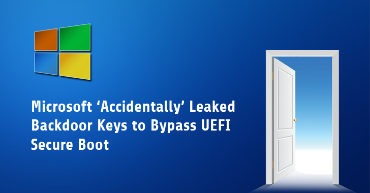 uefi-secure-boot-bypass