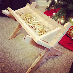 Inspired Whims Christmas Christmas Everywhere