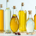 'Using different cooking oils can balance vitamins in our body'.