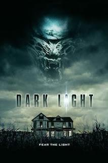 Baixar Dark Light Torrent Dublado - BluRay 720p/1080p