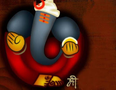 shree-ganeshay-naamah-images