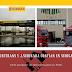 Subitrans y J.SUBIRADA confían en Subigas como proveedor de carburante para sus flotas