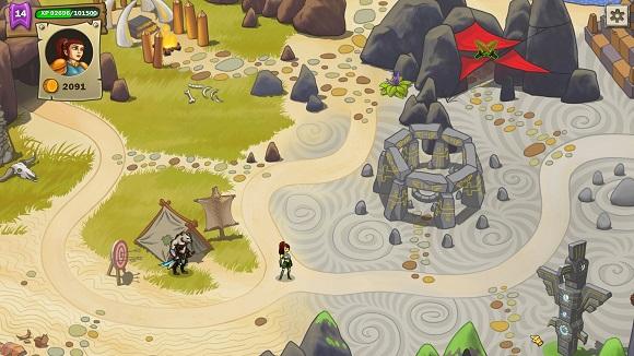 necromancer-returns-pc-screenshot-www.deca-games.com-1