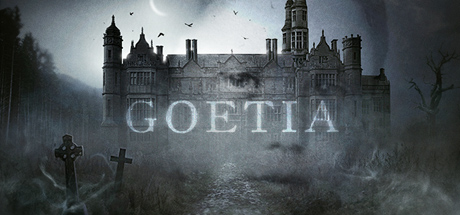 Goetia PC Full ISO | MEGA