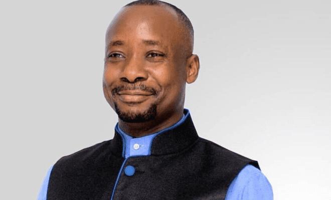 Polisi Watinga Nyumbani kwa Gwajima....Mwenyewe Agoma Kufungua Mlango