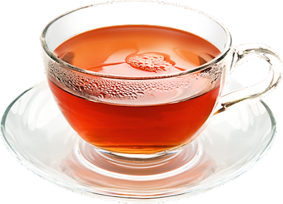 herbata, sposób parzenia, filiżannka, whislista
